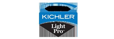 kichler_small
